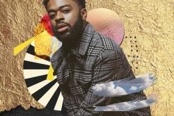 JB-album-cover Legacy Holder